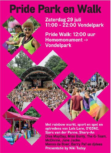 Pride Park, Saturday Jul 29