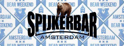 Crazy Bear Friday, Friday Mar 02