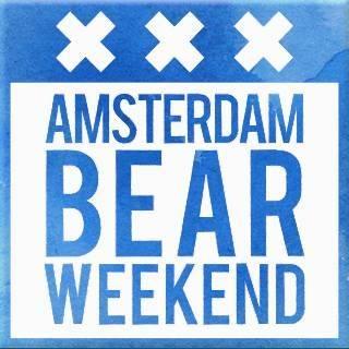 Amsterdam Bear Weekend Farewell, Sunday Mar 04